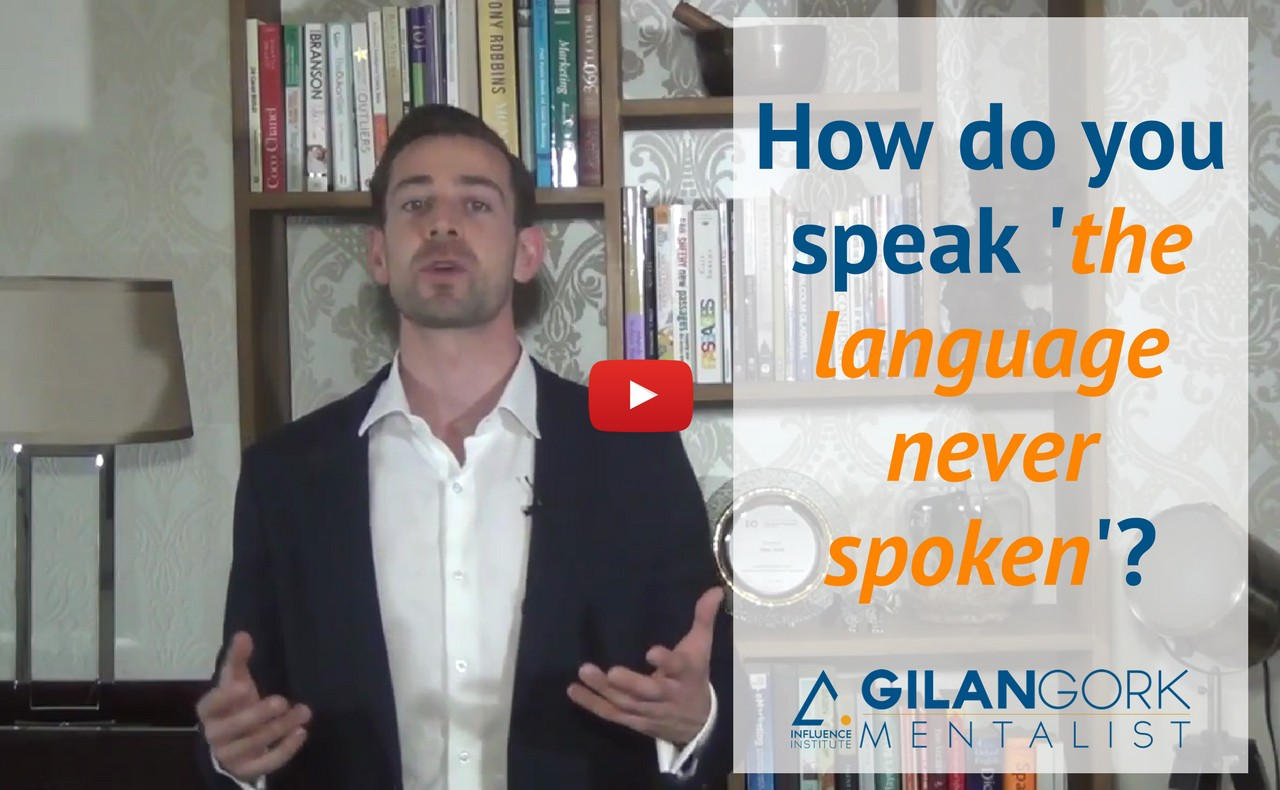 The-Language-Never-Spoken_with-YouTube
