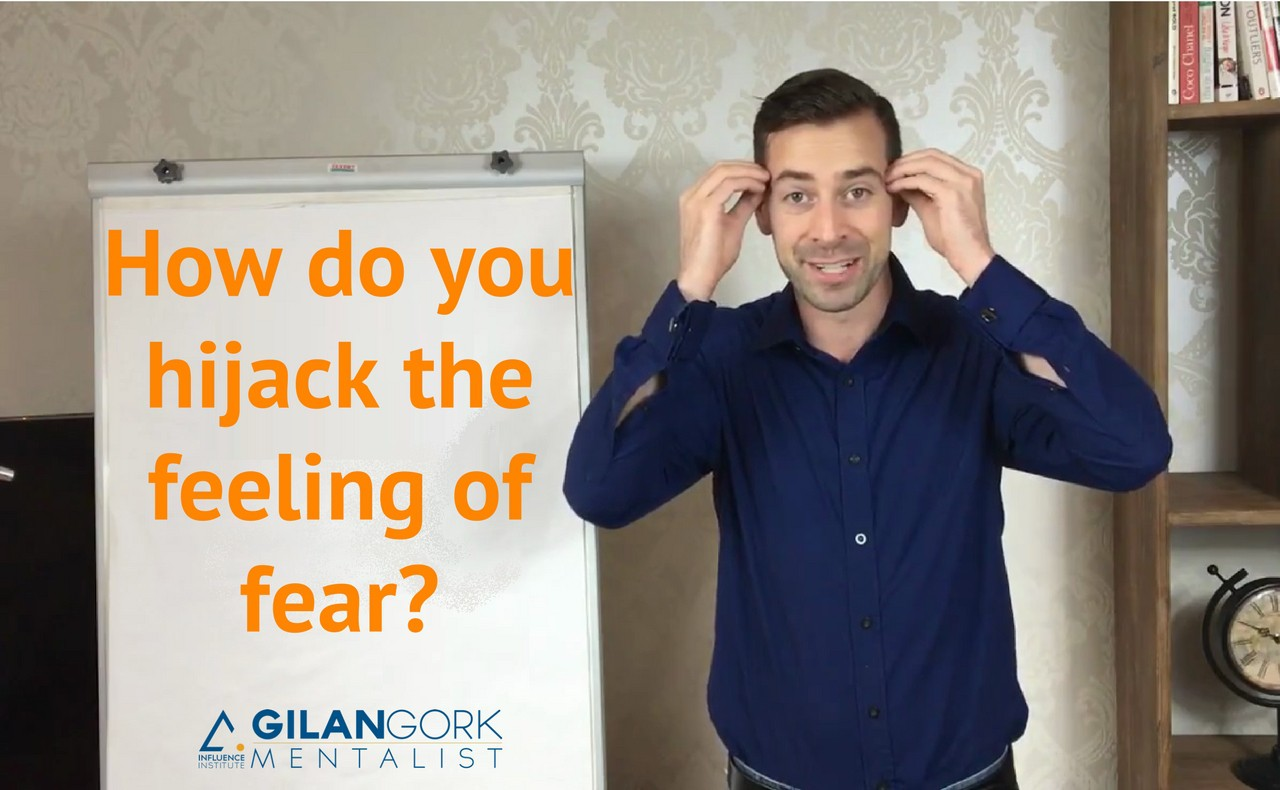 How-do-you-hijack-the-feeling-of-fear